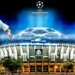 Cómo ver el Real Madrid vs Juventus de Champions League