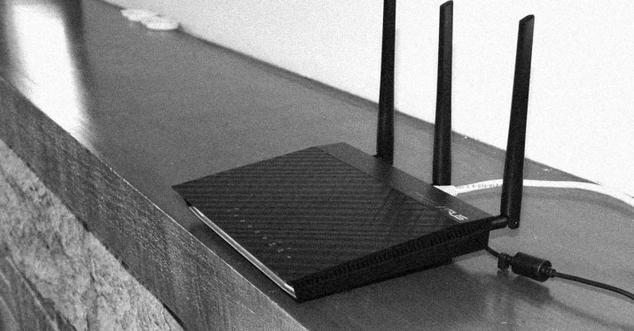 apertura-router
