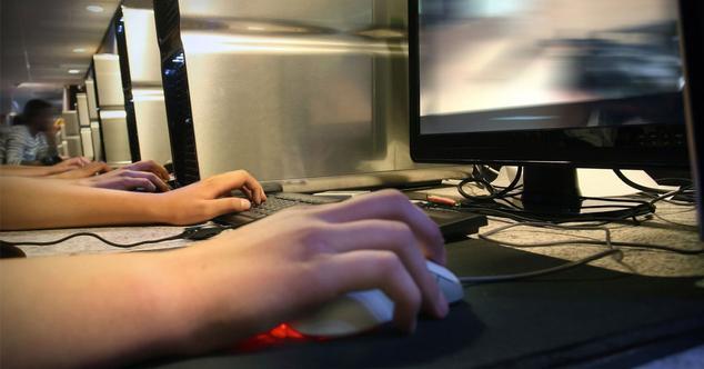 Ver noticia 'Trucos para reducir el lag en los videojuegos online'