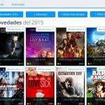 SeriesOnline, otra opción para ver pelis y series gratis