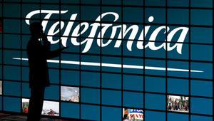 Sanción de 6,3 millones de euros a Telefónica por subir los precios de Fusión en 2015
