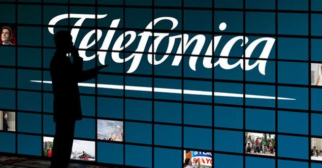 Ver noticia 'Sanción de 6,3 millones de euros a Telefónica por subir los precios de Fusión en 2015'