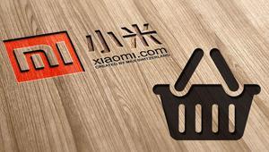Xiaomi retrasa dos años su plan de abrir 1.000 tiendas físicas