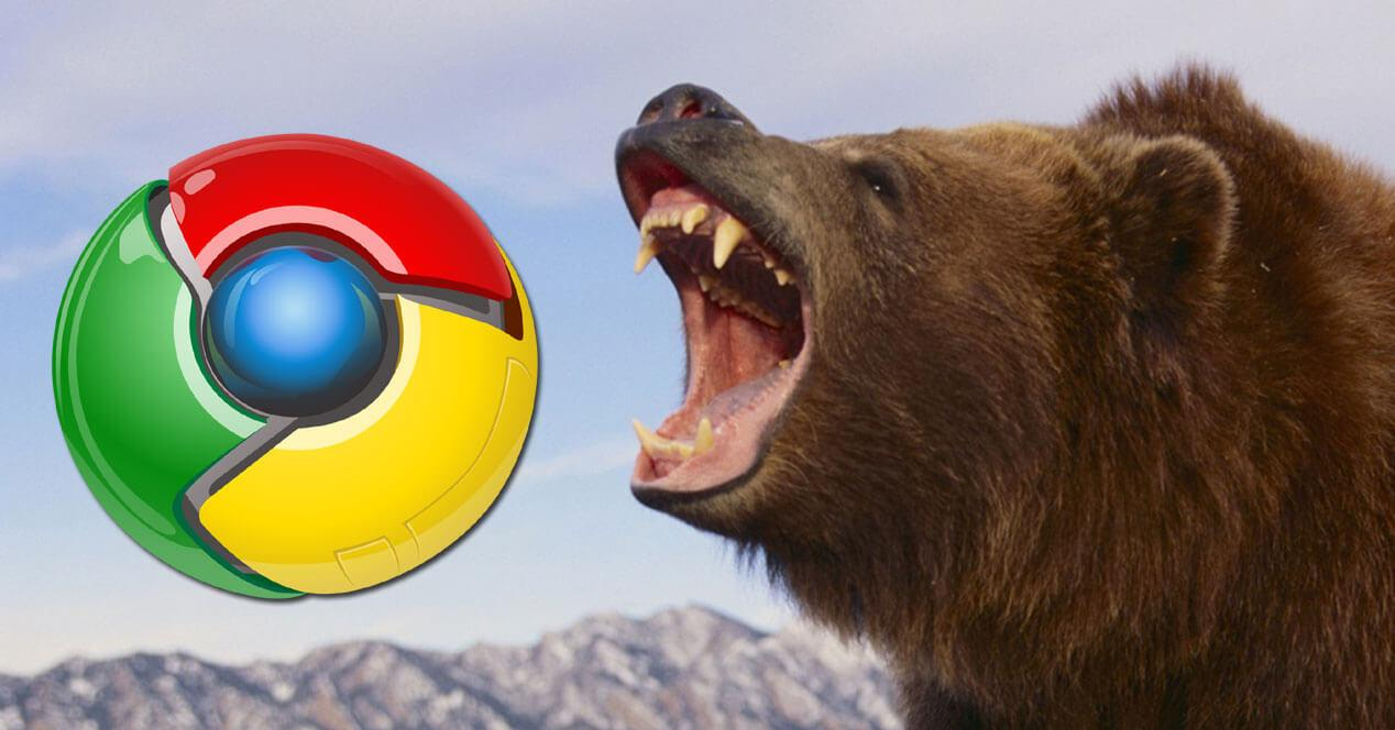 Https www tunnelbear chrome