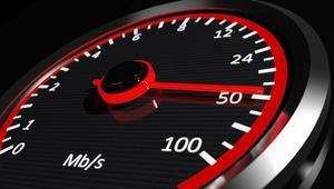 ¿Por qué algunas operadoras pueden ofrecer 1 Gbps de velocidad en 4G?