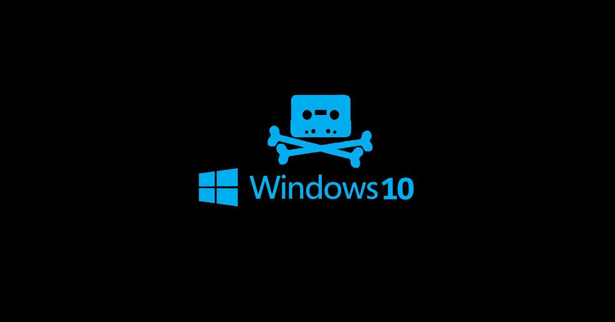 hck windows 10