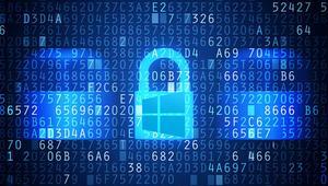 Microsoft vuelve a solucionar errores de seguridad críticos que afectan a todas las versiones de Windows