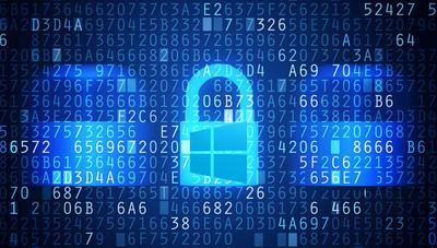 ¡Actualiza Windows! los parches de seguridad de julio corrigen 77 vulnerabilidades