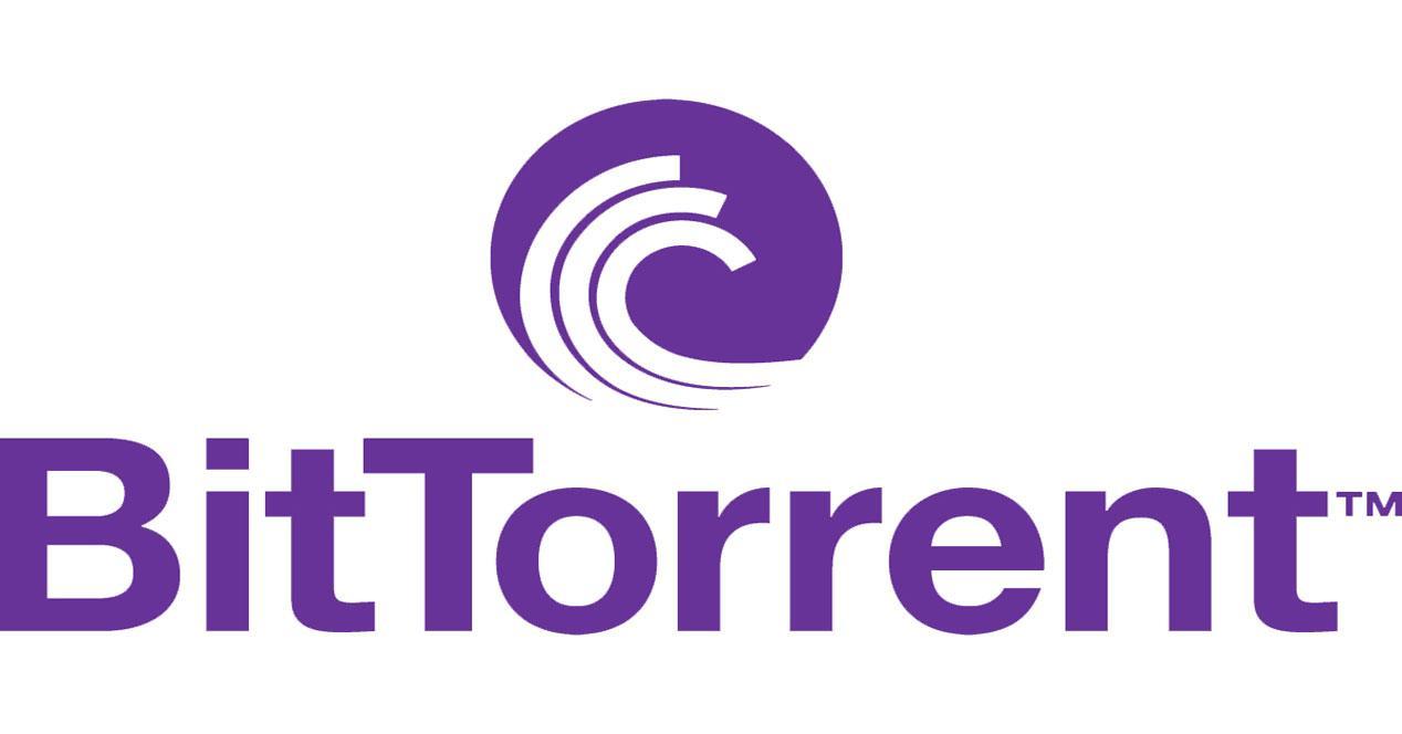 Ver noticia 'Noticia 'BitTorrent despide al 25% de su plantilla, ¿crisis o reestructuración?''