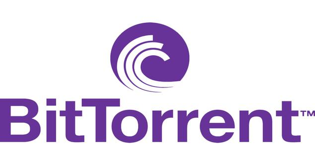 Ver noticia 'BitTorrent Inc. cambia de nombre y pasa a ser Rainberry, ¿qué más traerá consigo este repentino cambio?'