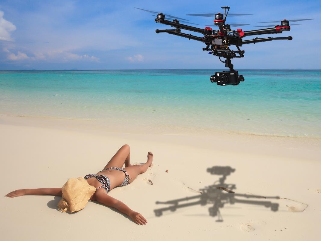 """Vaizdo rezultatas pagal užklausą """"dron"""""""