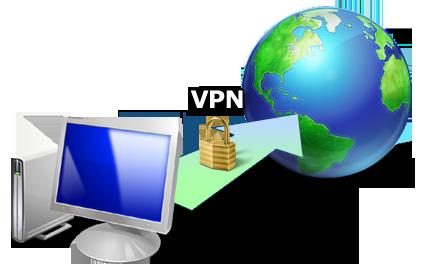 Cómo saber que VPN es más rápida