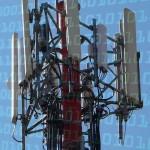 Antenas de telefonía falsas están espiando móviles en Reino Unido