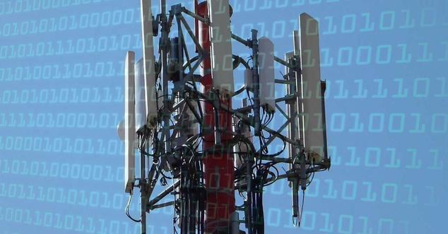 Ver noticia 'R no solo cambiará a Orange, también desplegará su propia red 4G'