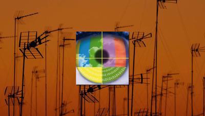 10 años con problemas para ver la TDT: la tristemente común realidad de esta tecnología
