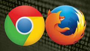 Project Mortar, más elementos de Chrome podrían llegar a Firefox