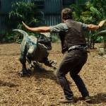 Jurassic World y Tomorrowland: cuando la calidad (y no la piratería) hace fracasar películas
