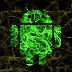 Una vulnerabilidad en Android pone en riesgo la memoria del 94% de dispositivos