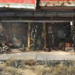 Bethesda anuncia Fallout 4 de manera oficial en PlayStation 4, Xbox One y PC