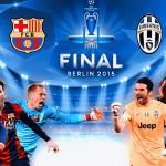 Microsoft predice que el F.C. Barcelona será campeón de la Champions League en un 58,9%