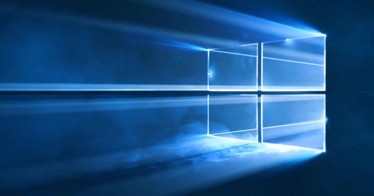 Quien quiere una computadora con amanda la culona - 3 10