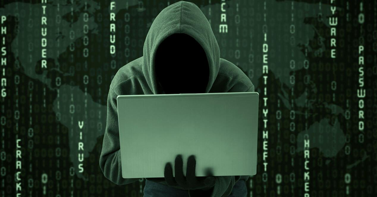 cibercriminal