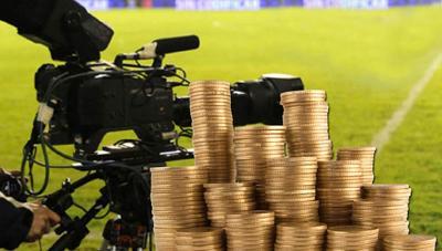 Nadie quiere dar la Copa del Rey por televisión: su precio no es asumible
