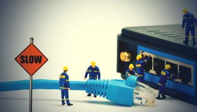 La conexión mínima de 1 Mbps en toda España le cuesta a Telefónica 13 millones al año