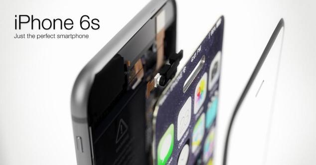 apertura-iphone-6s