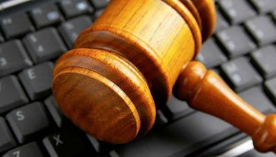 Las víctimas de los abogados que subían contenidos pirata para culpar a los que los bajasen, ya pueden «vengarse»