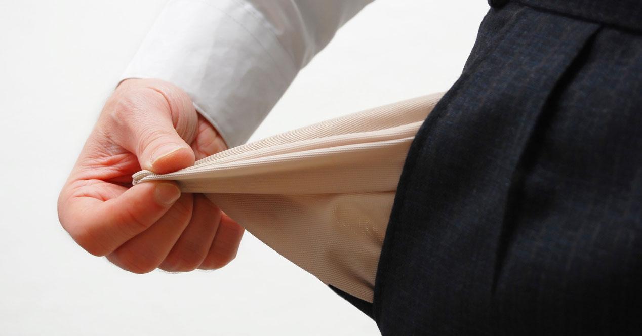 No te rasques el bolsillo 5 m viles baratos por menos de for Sofas baratos menos 100 euros