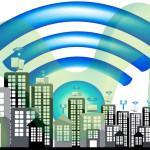Cómo conseguir los 300 megas reales vía WiFi con el nuevo aumento de velocidad de Movistar