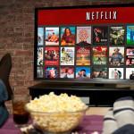 Cómo seguir viendo el catálgo de Netflix de otros países con estas VPN