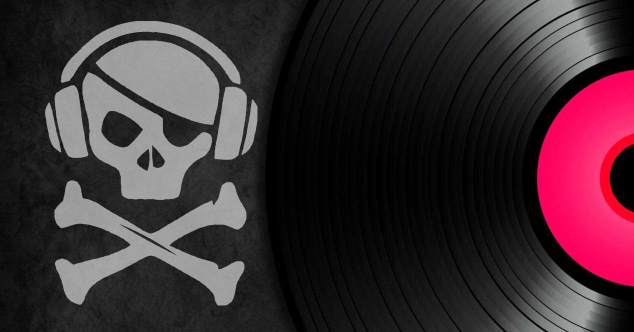 Ver noticia 'Noticia 'La música y el cine reclaman más atención del Gobierno en la lucha contra la piratería''