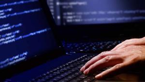 El ransomware WannaCry 'lo lanzó Corea del Norte'