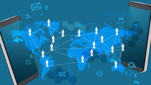 Ya conocemos el plan final de la UE para acabar con el roaming