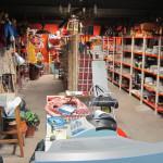 Combate la crisis con compras baratas en Internet