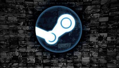 Cuelan en Steam un 'juego' que mina criptomoneda con la CPU de los usuarios