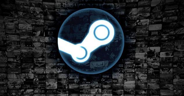 Ver noticia 'Cuelan en Steam un 'juego' que mina criptomoneda con la CPU de los usuarios'