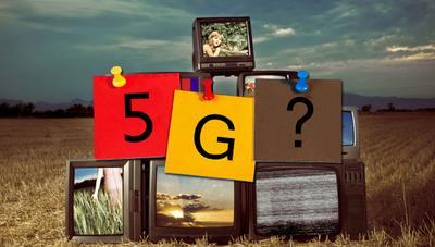 El despliegue masivo del 5G no se verá alterado por nuevas elecciones