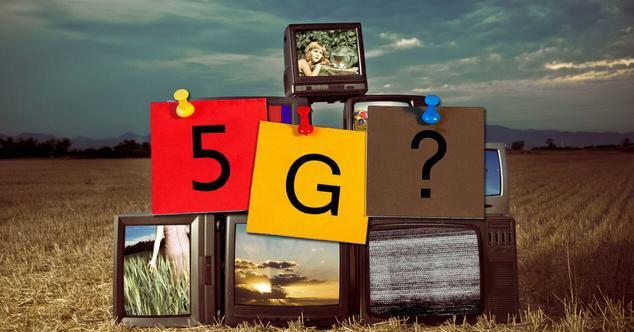 Ver noticia 'El despliegue masivo del 5G no se verá alterado por nuevas elecciones'