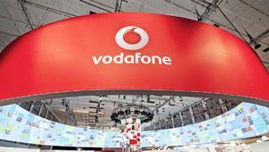 Vodafone rebaja considerablemente sus tarifas de solo fibra