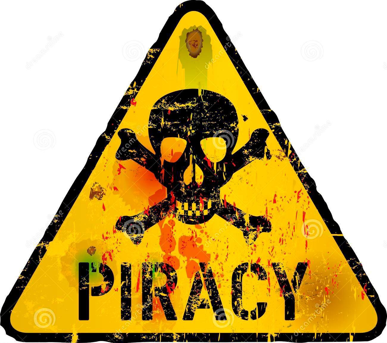 La Pirater 237 A Ya Es Algo Demasiado Sencillo 191 Puede Esto