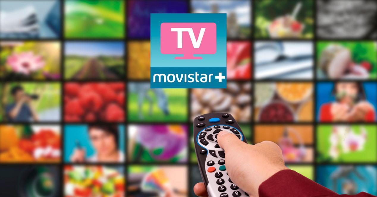 ver canales tv para adultos online gratis