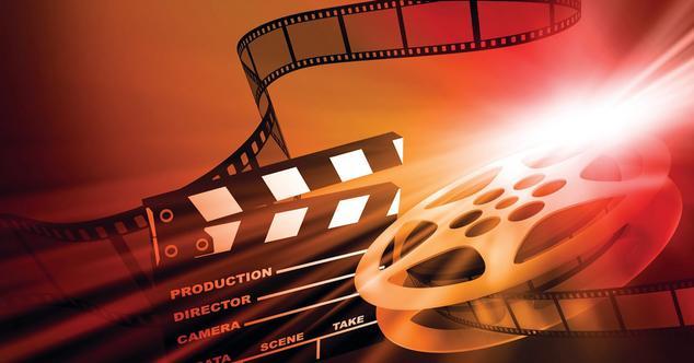 Ver noticia 'El mundo cinematográfico está cambiando, y más que lo va a hacer'