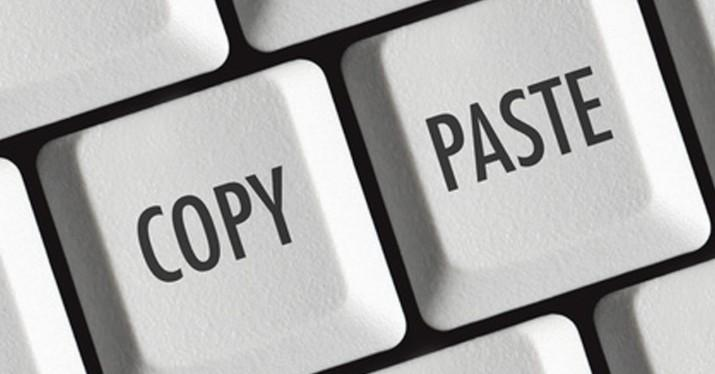 apertura-copy-paste