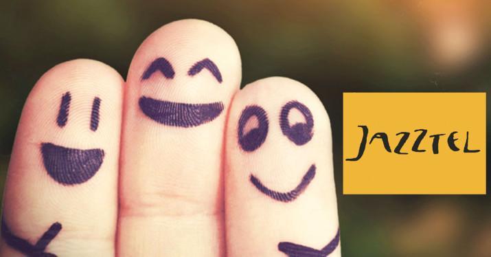 apertura-plan-amigo-jazztel-jul-2015