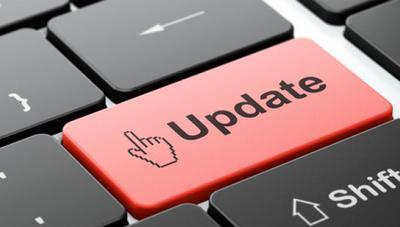 ¡Actualiza! Windows 10 te advertirá cuando tu versión se vaya a quedar sin soporte