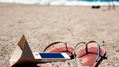 Orange mejora su promoción de verano: hasta 5 bonos de 10GB de regalo al mes