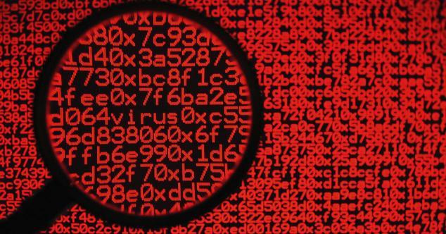 Ver noticia '¿Tienes un router o repetidor WiFi de TP-Link? Cuidado con estos graves fallos de seguridad'